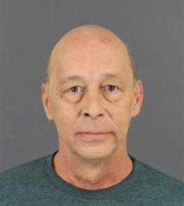 James William Baker a registered Sex Offender of Colorado