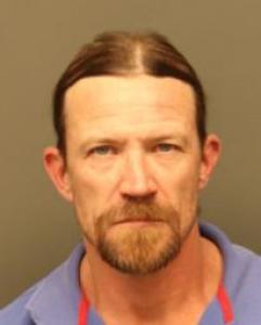 Eli Forrest Sandoval a registered Sex Offender of Colorado