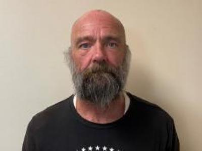 Daniel Lee Kathol a registered Sex Offender of Colorado