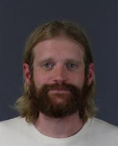 Nicholas Ryan Barth a registered Sex Offender of Colorado