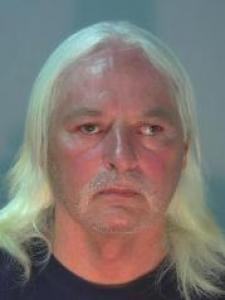 Christopher Scott Glenn a registered Sex Offender of Colorado