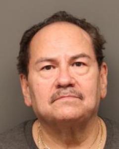 Steven Mark Stjames a registered Sex Offender of Colorado