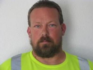 Daniel R Gostnell a registered Sex Offender of Colorado