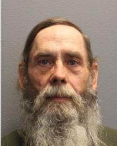 James Jackson Ellsworth a registered Sex Offender of Colorado