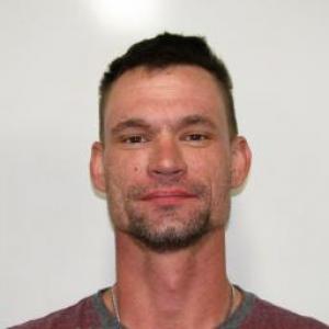 Edward Mack Floyd a registered Sex Offender of Colorado