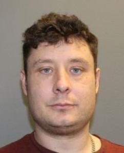 Steele Hampton Stevens a registered Sex Offender of Colorado
