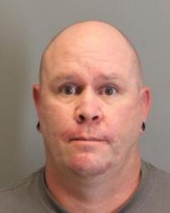 David Robert Culver a registered Sex Offender of Colorado