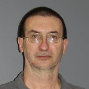 Joseph Ralph Taylor a registered Sex Offender of Colorado