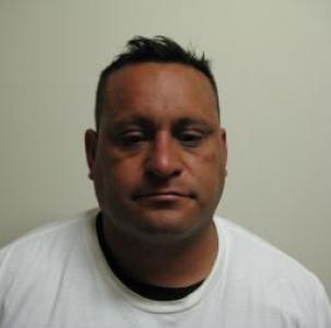Alex Christopher Castaneda a registered Sex Offender of Colorado