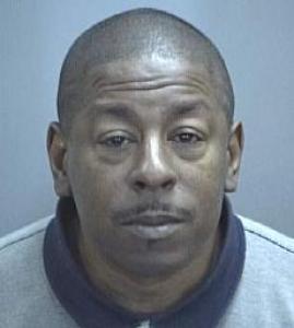 Dean W Howard a registered Sex Offender of Colorado