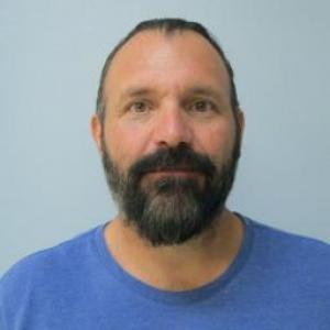 James Nasario Cisneros a registered Sex Offender of Colorado