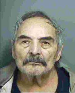 Melvin Ernesto Apodaca a registered Sex Offender of Colorado