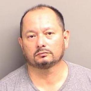 Gabriel Rubio a registered Sex Offender of Colorado