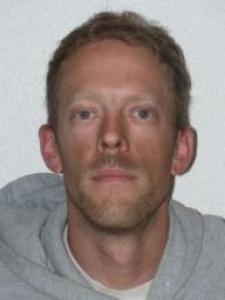 Derek James Ware a registered Sex Offender of Colorado