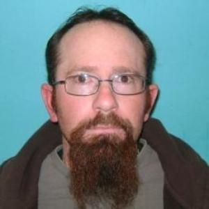 Ocker Joshua Donald Van a registered Sex Offender of Colorado