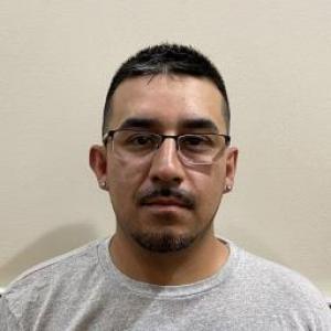 Daniel Raynel Castor a registered Sex Offender of Colorado