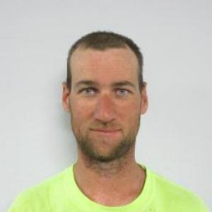 Shane M Schmuck a registered Sex Offender of Colorado