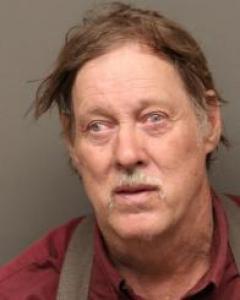 Eugene Joseph Krivonak a registered Sex Offender of Colorado