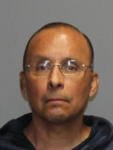 Arthur Urrutia a registered Sex Offender of Colorado
