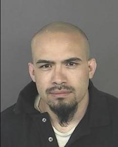 Roger Reyes a registered Sex Offender of Colorado