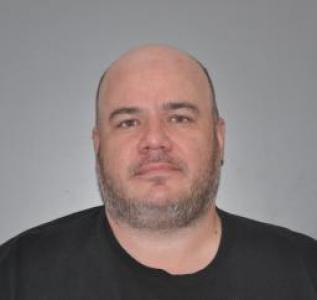 Ivan Alan Jessen a registered Sex Offender of Colorado