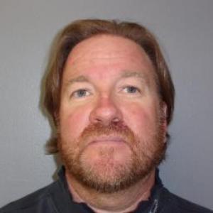 James Curtis Craig III a registered Sex Offender of Colorado