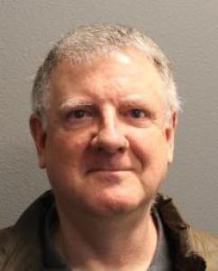 Jesse Kent Liljenberg a registered Sex Offender of Colorado