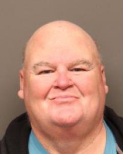 Ernest Clifford Ruby Jr a registered Sex Offender of Colorado