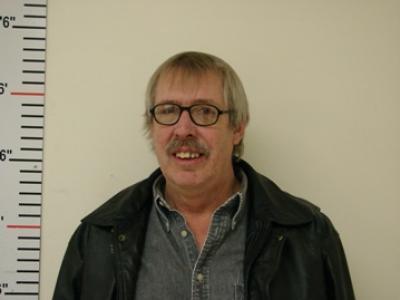 Byron Dean Kunkel a registered Sex Offender of Colorado