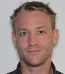 Damien Montague Dreifus a registered Sex Offender of Colorado