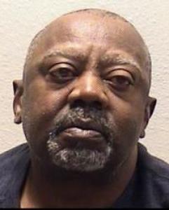 Bryan L Carroll a registered Sex Offender of Colorado