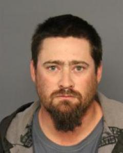 Nathan David Warren a registered Sex Offender of Colorado