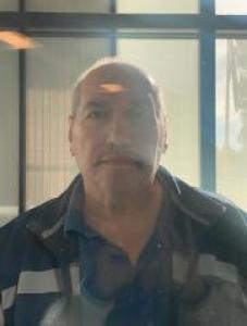 Charles Ramirez a registered Sex Offender of Colorado