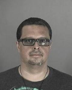 Robert Lee Welch a registered Sex Offender of Colorado