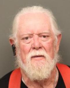 Ronald Roy Golden a registered Sex Offender of Colorado