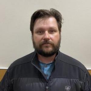 Daniel Morris a registered Sex Offender of Colorado