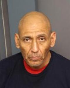 Steven Roger Armijo a registered Sex Offender of Colorado