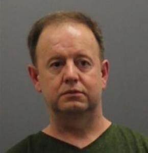 Nicholas V Miller a registered Sex Offender of Colorado