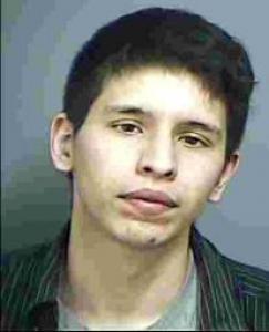 Victor Eduardo Araujo a registered Sex Offender of Colorado