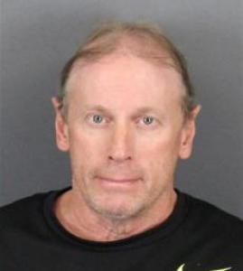 Mike Ross Erhardt a registered Sex Offender of Colorado