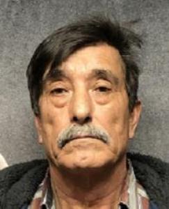 Rogelio Rubio-nunez a registered Sex Offender of Colorado