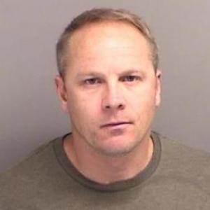 Ryan David Goebel a registered Sex Offender of Colorado