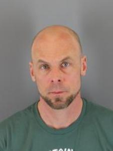 Randy Dean Thomas a registered Sex Offender of Colorado