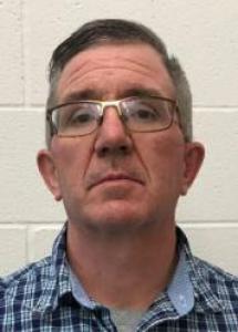 David Dale Dunham a registered Sex Offender of Colorado