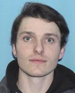 Sayer Dunbar Gregg a registered Sex Offender of Colorado