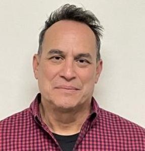Joseph Robert Passalacqua a registered Sex Offender of Colorado