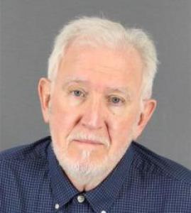John Emmett Stolz a registered Sex Offender of Colorado