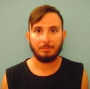 Ray Allen Hernandez a registered Sex Offender of Colorado