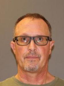 Judson Hanahan Lightsey a registered Sex Offender of Colorado