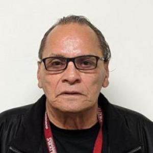 Ruben Sandoval Hernandez a registered Sex Offender of Colorado